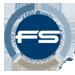 Icono farandsoft de BFV Informática 75x75