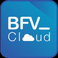 logo-bfvcloud-300x300