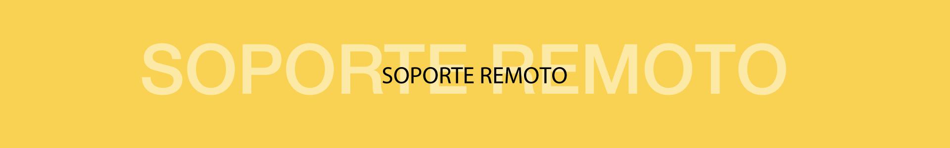 BFV Informática soporte remoto 1920x300