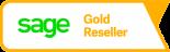 sage_reseller-gold (1)